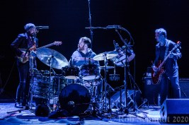 JRAD at The Capitol Theatre in Port Chester, NY 2-21 - 2-23-2020 Rob Schmidt (152 of 201)