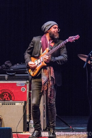 JRAD at The Capitol Theatre in Port Chester, NY 2-21 - 2-23-2020 Rob Schmidt (155 of 201)