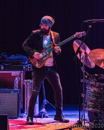 JRAD at The Capitol Theatre in Port Chester, NY 2-21 - 2-23-2020 Rob Schmidt (172 of 201)