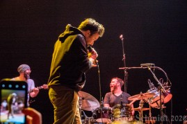 JRAD at The Capitol Theatre in Port Chester, NY 2-21 - 2-23-2020 Rob Schmidt (190 of 201)