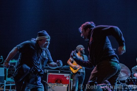 JRAD at The Capitol Theatre in Port Chester, NY 2-21 - 2-23-2020 Rob Schmidt (195 of 201)