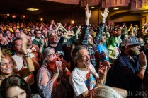 JRAD at The Capitol Theatre in Port Chester, NY 2-21 - 2-23-2020 Rob Schmidt (201 of 201)