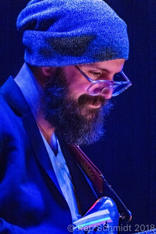 JRAD at The Capitol Theatre in Port Chester, NY 2-21 - 2-23-2020 Rob Schmidt (21 of 201)