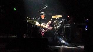 Lettuce - College Street Music Hall - New Haven, CT 2-01-2020 Zak Radick (10 of 13)