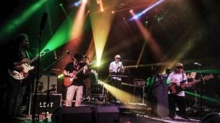 Lettuce - College Street Music Hall - New Haven, CT 2-01-2020 Zak Radick (8 of 13)