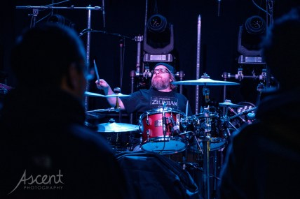 RCA at Higher Ground in Burlington, VT 2-13-2020 Ascent Photography (2 of 19)