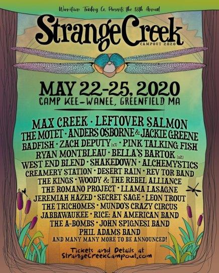 Strange Creek 2020.jpg