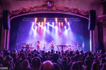 Twiddle Valentines Day Run 2020 with Wild Adriatic and Strange Machines (135 of 183)