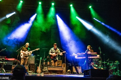 Twiddle Valentines Day Run 2020 with Wild Adriatic and Strange Machines (22 of 183)