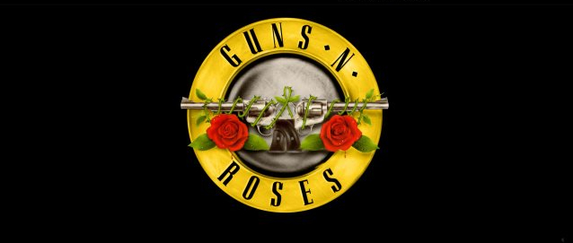 Guns N' Roses Announce 2020 Summer Tour