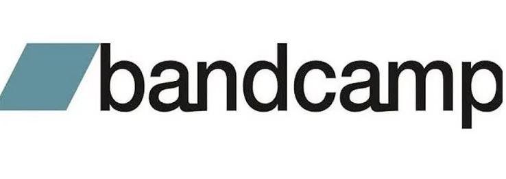 Bandcamp Plans To Waive Revenue On March 20th To Help Aid Musicians Effected By Coronavirus