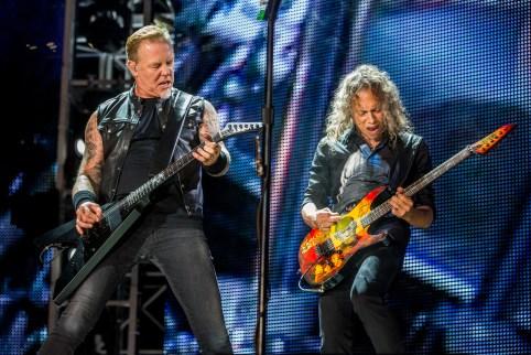 2017_08_06_Metallica_PetcoPark_Citone-8907.jpg
