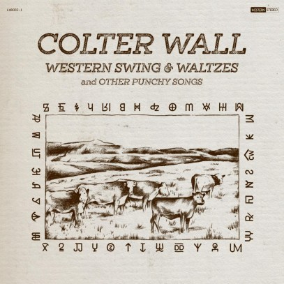 Colter Wall.jpg