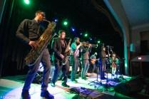 Victory Soul Orchestra - Lark Hall - Albany, NY 4-17-2021 WEB (14 of 56)