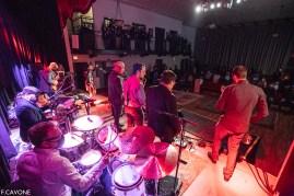 Victory Soul Orchestra - Lark Hall - Albany, NY 4-17-2021 WEB (17 of 56)