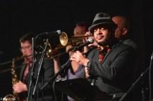Victory Soul Orchestra - Lark Hall - Albany, NY 4-17-2021 WEB (18 of 56)