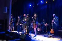 Victory Soul Orchestra - Lark Hall - Albany, NY 4-17-2021 WEB (42 of 56)