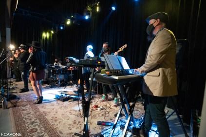 Victory Soul Orchestra - Lark Hall - Albany, NY 4-17-2021 WEB (43 of 56)