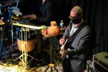 Victory Soul Orchestra - Lark Hall - Albany, NY 4-17-2021 WEB (45 of 56)