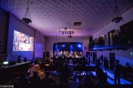 Victory Soul Orchestra - Lark Hall - Albany, NY 4-17-2021 WEB (53 of 56)