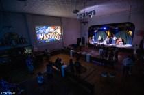 HANZOLO - Lark Hall - Albany, NY 5-15-2021 For Web (20 of 42)