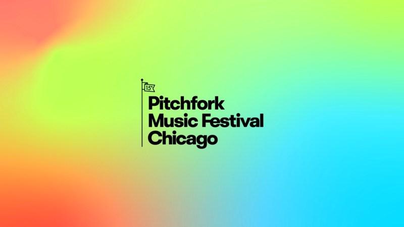 Pitchfork Music Festival Returns For 15th Anniversary In September