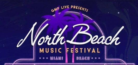 Pigeons Playing Ping Pong and Spafford Set To Headline North Beach Music Festival 2021