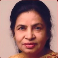 Maitreyi Pushpa