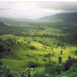 Samoa_upolu