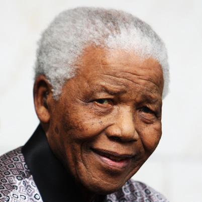 Nelson Mandela: Madiba Africa, Rest in Peace