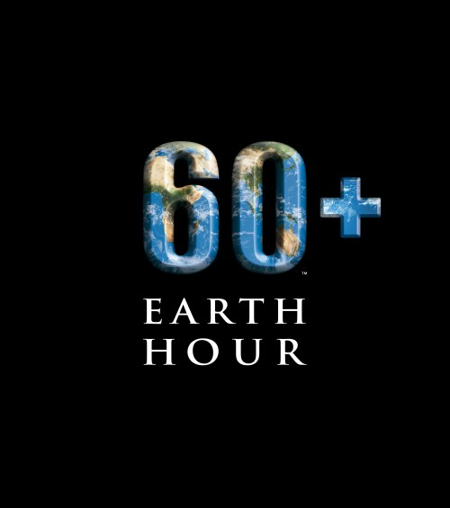 Earth Hour: 14 Things To Remember