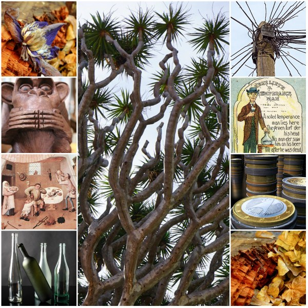 Motivation Mondays: MODERATION - When does it matter?