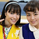 ドラマ『なつぞら』第10週(第56話)あらすじ・ネタバレ感想!