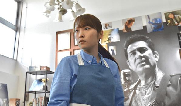 ドラマ『家政夫のミタゾノ3』第8話(最終回)あらすじ②