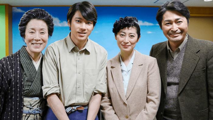 ドラマ『なつぞら』第13週(第75話)あらすじ・ネタバレ感想!