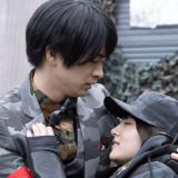 ドラマ『頭に来てもアホとは戦うな!』第9話あらすじ・ネタバレ感想!