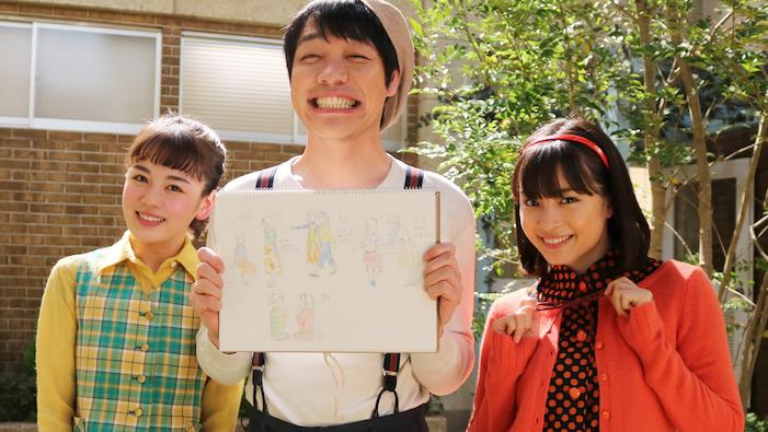 ドラマ『なつぞら』第11週(第63話)あらすじ・ネタバレ感想!