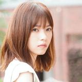 ドラマ『あなたの番です』第12話あらすじ・ネタバレ感想!