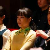 ドラマ『なつぞら』第17週(第99話)あらすじ・ネタバレ感想!