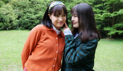 ドラマ『なつぞら』第16週(第96話)あらすじ・ネタバレ感想!麻子がついに「なっちゃん」と愛称で呼んだ日
