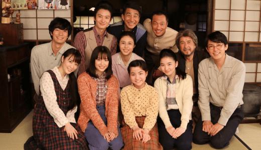 ドラマ『なつぞら』第15週(第85話)あらすじ・ネタバレ感想!