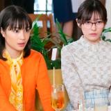 ドラマ『なつぞら』第15週(第89話)あらすじ・ネタバレ感想!