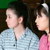 ドラマ『なつぞら』第16週(第93話)あらすじ・ネタバレ感想!