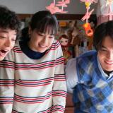 ドラマ『なつぞら』第20週(第119話)あらすじ・ネタバレ感想!
