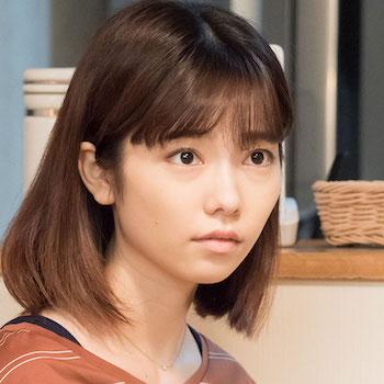 島崎遥香 / 役:宮本華