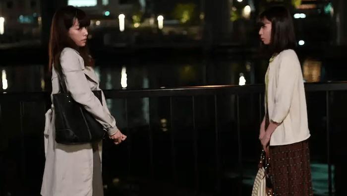 ドラマ『だから私は推しました』第7話あらすじ・ネタバレ感想!