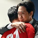 ドラマ『ノーサイド・ゲーム』第10話(最終回)あらすじ・ネタバレ感想!