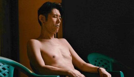 ドラマ『サ道』第12話(最終回)あらすじ・ネタバレ感想!サウナの本当の楽しみ方とは?サウナーの集大成