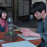朝ドラ『スカーレット』第1週(第5話)あらすじ・ネタバレ感想!