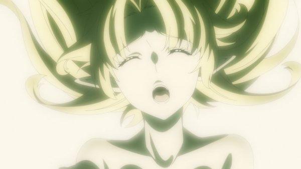 アニメ『この世の果てで恋を唄う少女YU-NO』第26話(最終回)「この世の果てで恋を唄う少女」あらすじ②